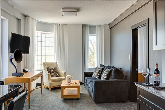 Streamline Hotel Updated 2018 Reviews Price Comparison Daytona Beach Fl Tripadvisor