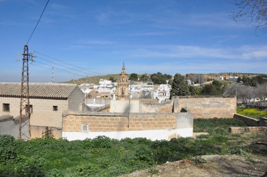 Osuna, España: Street view