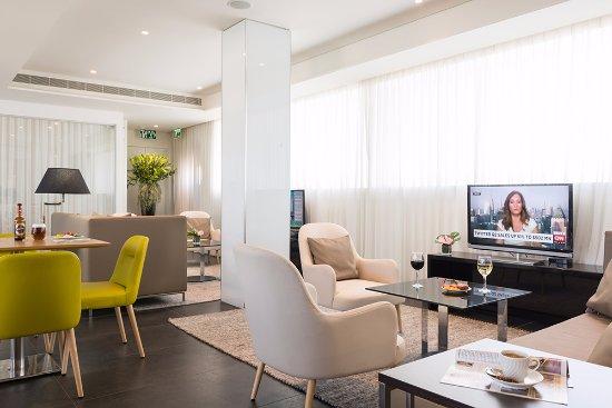 Leonardo Plaza Netanya - Ảnh về Leonardo Plaza Netanya Hotel - Tripadvisor