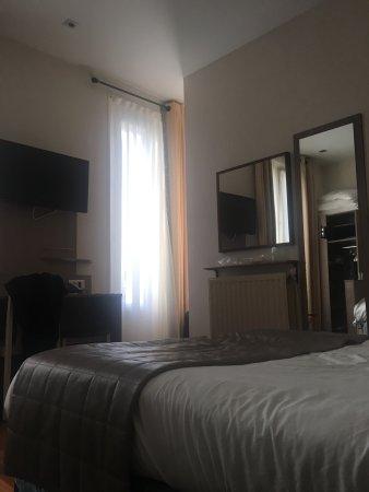 Grand Hotel du Loiret: photo0.jpg