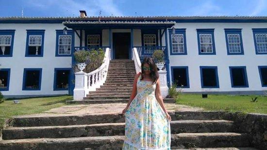 Hotel Fazenda Boa Vista: FB_IMG_1495031691276_large.jpg