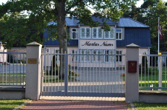 Ventspils Foto