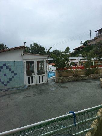 Platanias, Grécia: photo2.jpg