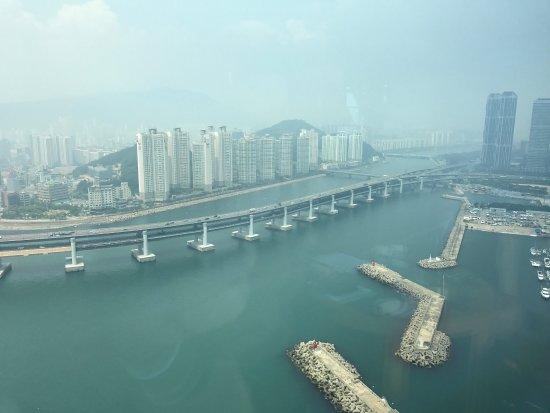 Park Hyatt Busan: photo4.jpg