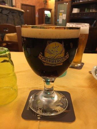 San Giovanni la Punta, Italy: Enjoy Pub