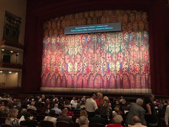 Florida Grand Opera: photo0.jpg