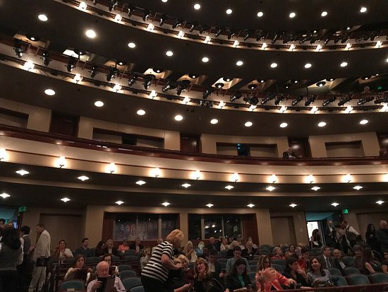 Florida Grand Opera: photo4.jpg