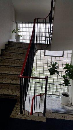 hotel garni metzingen tyskland omd men och prisj mf relse tripadvisor. Black Bedroom Furniture Sets. Home Design Ideas