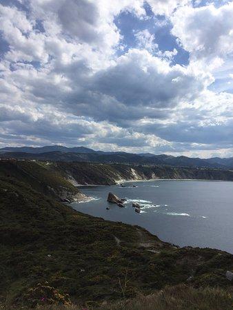 Cabo Vidio: photo5.jpg