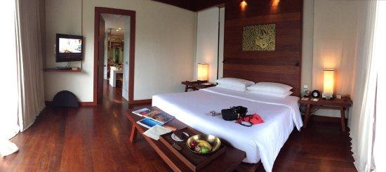 Paresa Resort Phuket: photo1.jpg