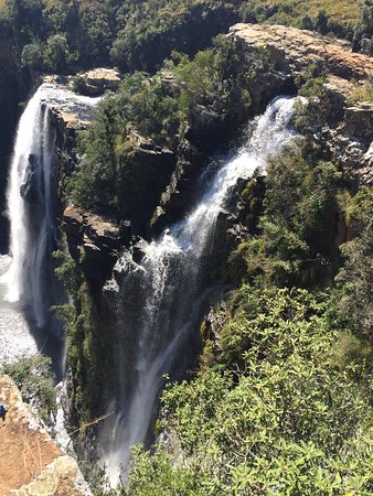 Limpopo Province, Güney Afrika: photo2.jpg