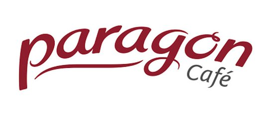 Rexburg, ID: The Paragon Cafe is open to the public at Madison Memorial Hospital.