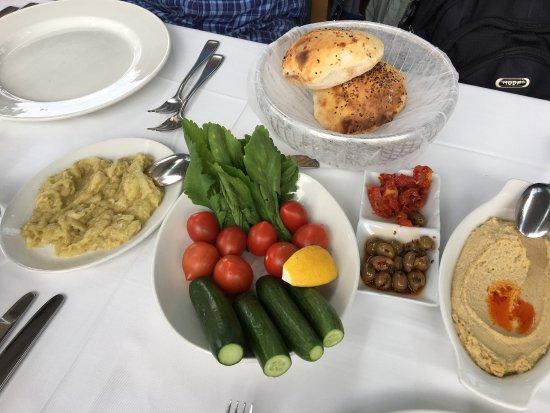 Hamdi Restaurant : photo2.jpg