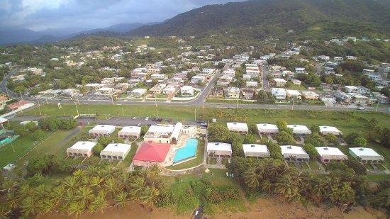 Parador MaunaCaribe : photo0.jpg