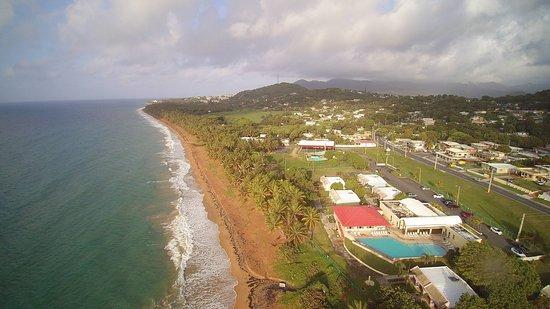 Parador MaunaCaribe : photo1.jpg