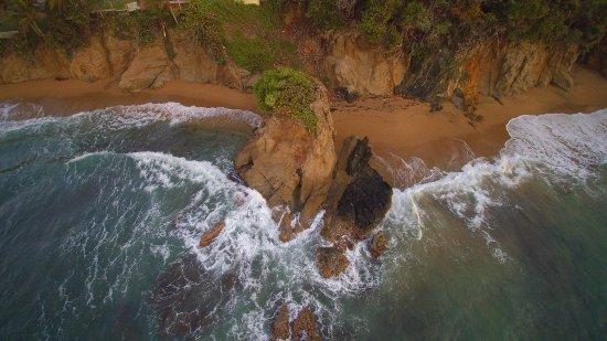 Parador MaunaCaribe : photo2.jpg