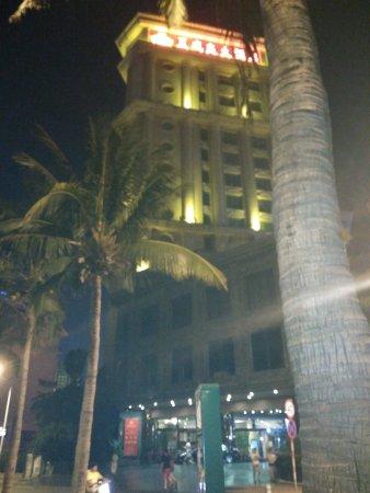 写真ハワイ ホテル枚