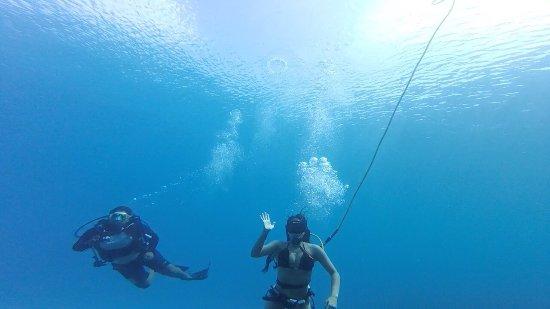 San Andres Divers: photo1.jpg