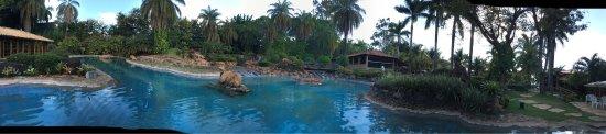 Caetanopolis照片