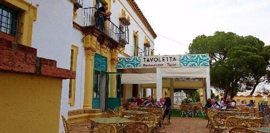 Hotel Oromana - Esplanada