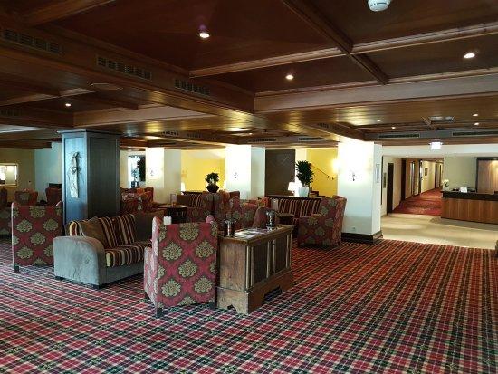 Austria Trend Hotel Schloss Lebenberg: 20170506_102503_large.jpg