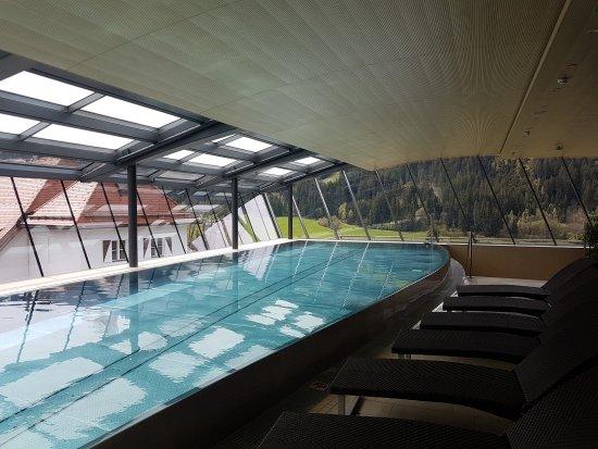 Austria Trend Hotel Schloss Lebenberg: 20170506_113837_large.jpg