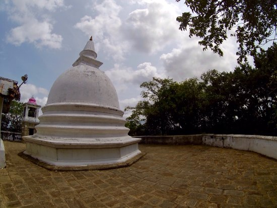 Tangalle, Sri Lanka: photo1.jpg