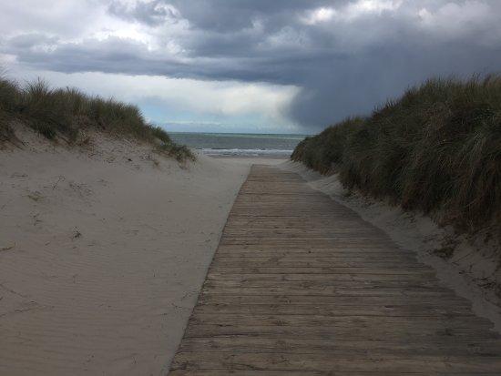 Curracloe, Irland: photo1.jpg