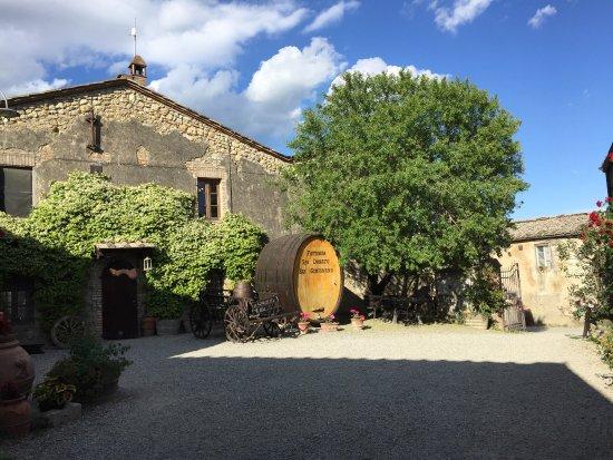 Fattoria San Donato: photo0.jpg