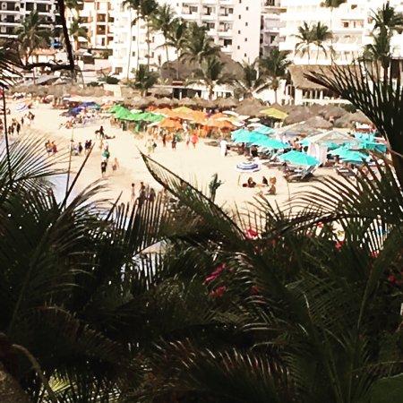 Olas Altas Suites: photo6.jpg