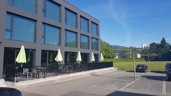 Widnau, Switzerland: 20170516_082217_large.jpg