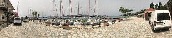 Palairos, Grekland: photo6.jpg