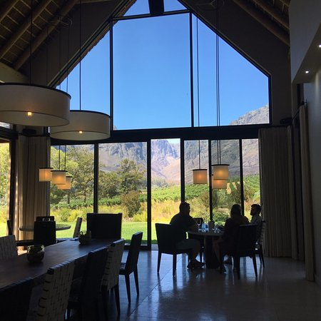 Wine Escapes - Exclusive Cellar & Vineyard Tours: Winery