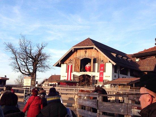 Henndorf am Wallersee, Österreich: photo2.jpg