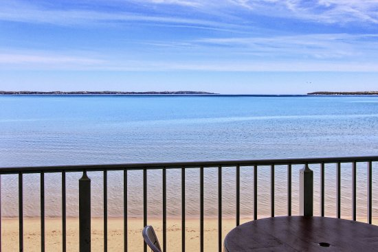 sugar beach resort hotel updated 2018 prices reviews. Black Bedroom Furniture Sets. Home Design Ideas
