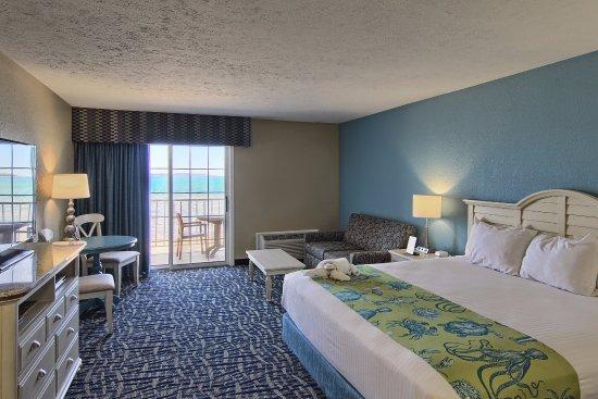 Grand Beach Resort Hotel 93 1 0 9