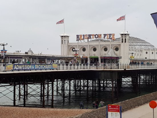 Brighton Beach: 20170517_150054_large.jpg