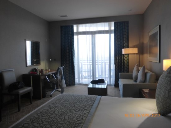 feb 2017 it was lovely picture of crowne plaza duqm hotel duqm rh tripadvisor com