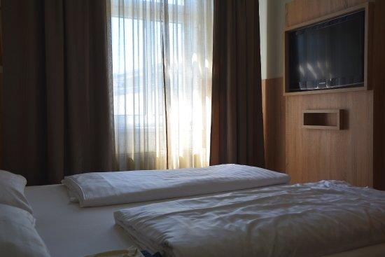 Goldenes Theater Hotel Salzburg Bewertung