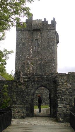 Oughterard, İrlanda: IMAG0778_large.jpg