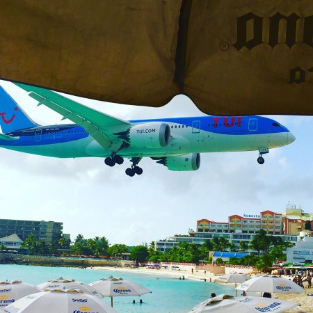 Royal Islander Club La Terrasse Resort : photo2.jpg