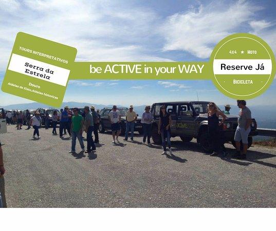ActiveWay