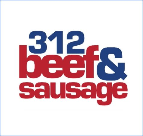 Freeport, IL: Welcome to 312 Beef & Sausage!