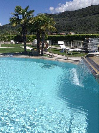 Hotel Savoy Palace - TonelliHotels: photo1.jpg