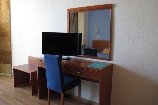 Изображение Hotel Metropol