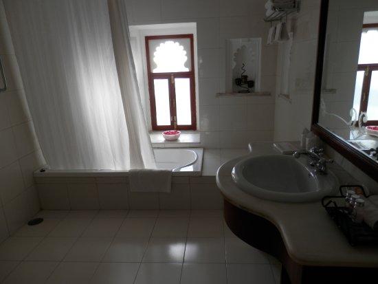 Foto Sardargarh Heritage Hotel