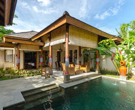Tanjung Lesung Bay Villas Hotel Amp Resort 58 ̶6̶4̶