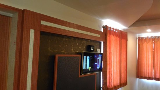 Hotel Sarkar Palace Photo