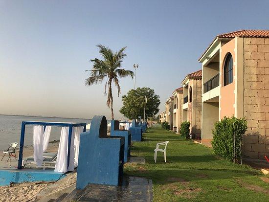 Palma Beach Resort & Spa: photo9.jpg
