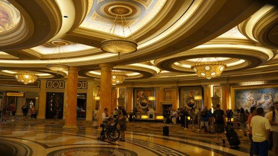 Topgolf Las Vegas: Hours, Address, Topgolf Las Vegas Reviews: 5/5